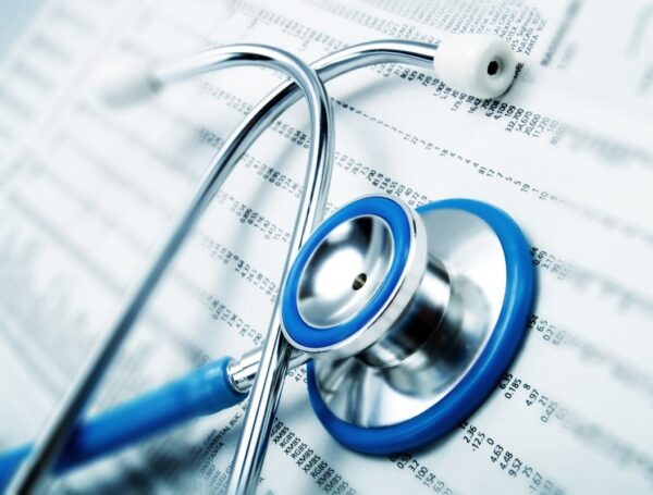 Unit 11: TOPIC Health System