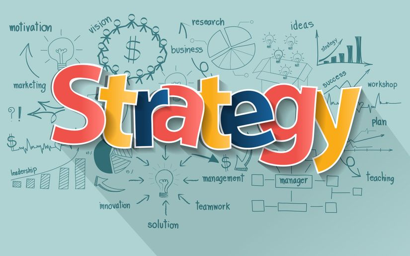 Strategy 1: Listening IELTS for comparisons and contrast